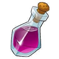 mcMMO Alchemy